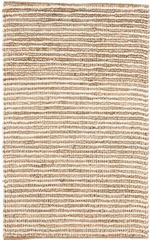 Twiggy Natural Woven Wool/Jute Rug