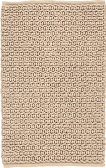 Veranda Natural Indoor/Outdoor Rug Rug