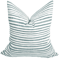 Heisler Pillow Pillow