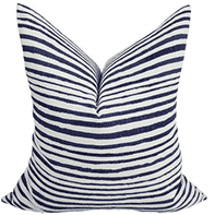 Sailor Pillow Pillow 22""