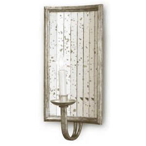 Southall Mirrored Wall Sconce Sconce