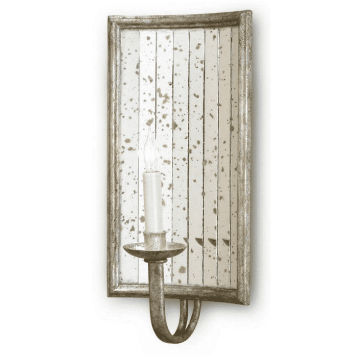 Southall Mirrored Wall Sconce
