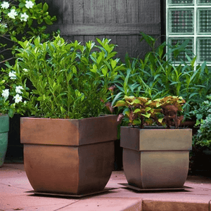 Kalkan Planter (2 sizes) Planter