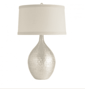 Helene Table Lamp Lamp
