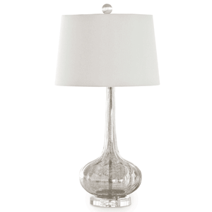 Possibility Table Lamp Lamp