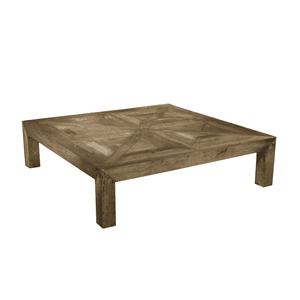 Tuscany Large Coffee Table Coffee Table