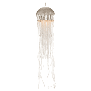 Jellyfish Pendant (3 Sizes) Pendant Light