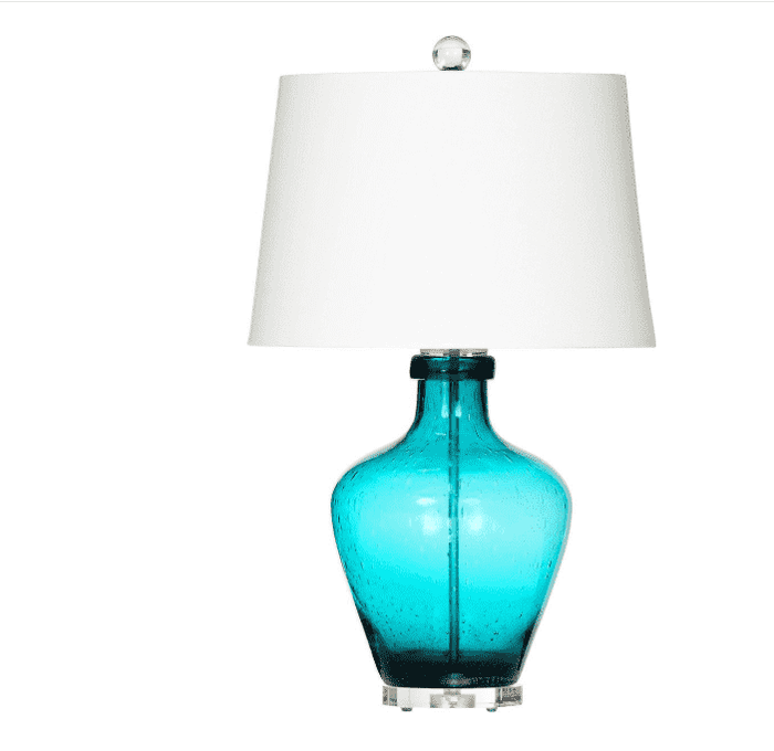 Viewpoint Table Lamp