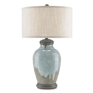 Shoreline Table Lamp Lamp