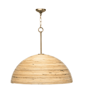 Luna Pendant Pendant Light