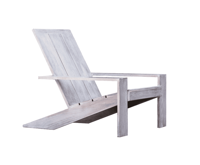 Aspect Adirondack Chair