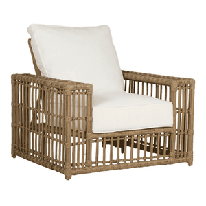 Newport Outdoor Recliner Chair Outdoor Furniture