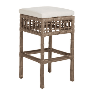 Newport Outdoor Bar Stool Outdoor Furniture