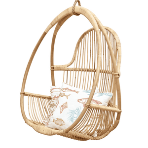 Astir Hanging Chair Hanging Chair