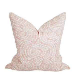 Astwood Pillow Pillow