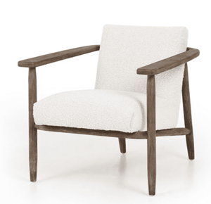 Brockley Accent Chair Accent Chair