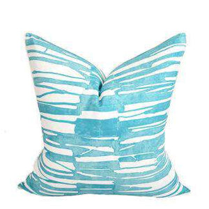Beachwood Pillow Pillow