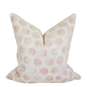 Pillows-Pink/Fuschia