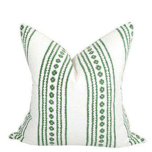 Cato Pillow Pillow
