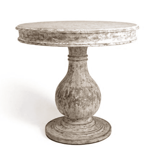 Hampton Hall Table Side Table