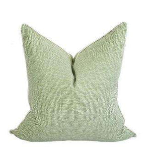 Hyannis Pillow Pillow