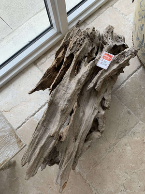 Driftwood 3 Decor