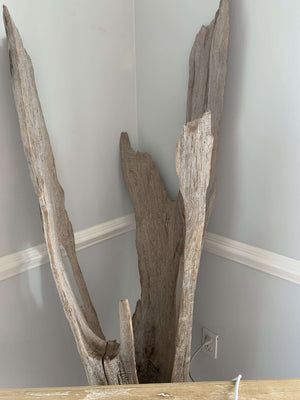 Driftwood 4 Decor