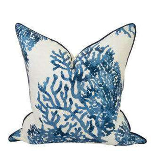 Kiei Bay Pillow Pillow