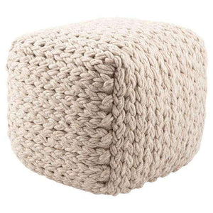 Norway Pouf Pouf