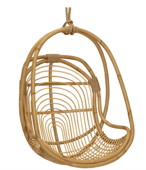 Kiki Hanging Nest Chair Hanging Chair