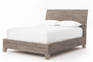 Guest Bedroom Furniture Package - Natural Bedroom Furniture Package
