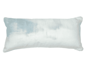 Sublime Pillow (2 Sizes) Pillow 32x15