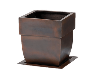 Kalkan Planter - Two Sizes Planter Small