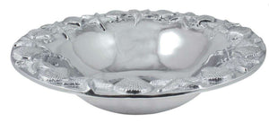 Seaborder Serving Bowl - (Last Chance)1 Left
