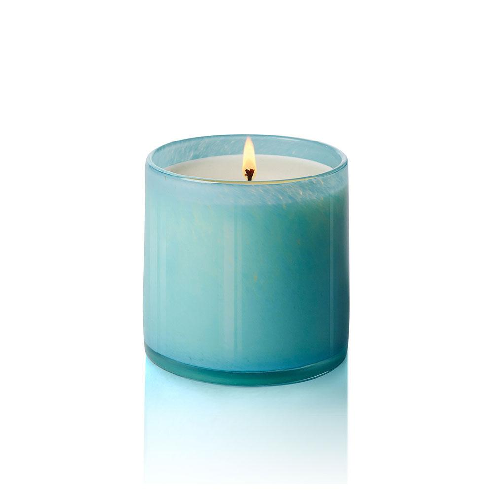 Citrus Berry Candle Candle