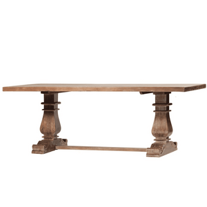 Woodside Dining Table Dining Table