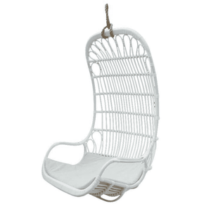 Aerie Hanging Chair Hanging Chair