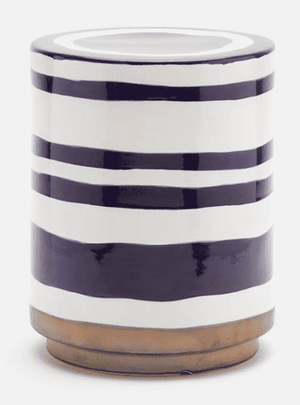 Alexa Stool - Two Colors Stool