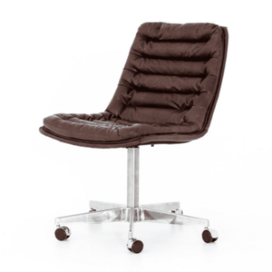 Barbados Desk Chair