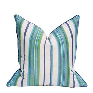 Caicos Indoor/Outdoor Pillow Pillow