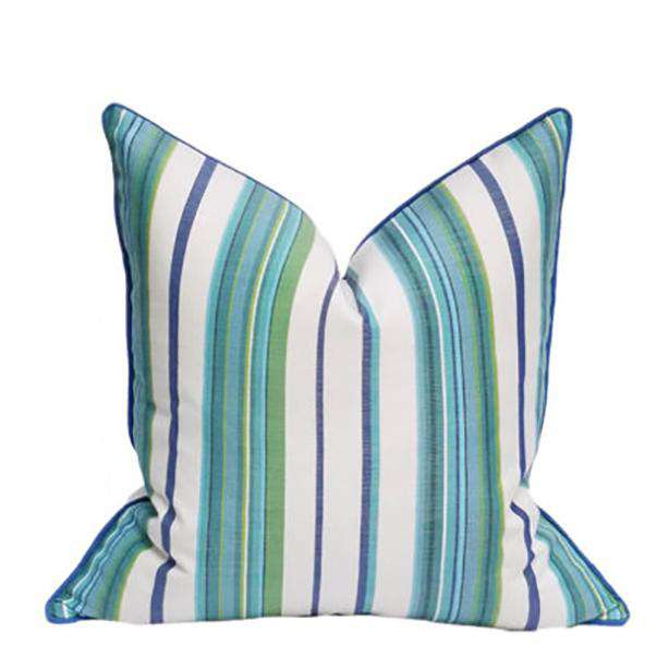 Caicos Indoor/Outdoor Pillow