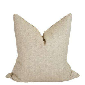 Sand Drift Companion Pillow Pillow