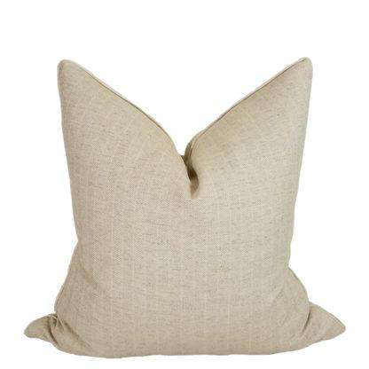Sand Drift Companion Pillow
