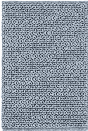 Veranda Indoor/Outdoor Rug -Denim