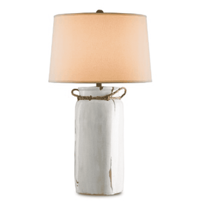 Dune Road Table Lamp Lamp