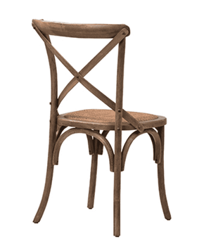 Gabby Dining Chair Dining Chair