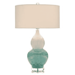 High Tide Table Lamp Lamp