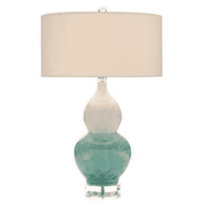 High Tide Table Lamp