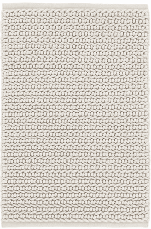 Veranda Indoor/Outdoor Rug -Ivory