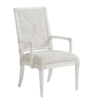 Lobo Lampakanai Dining Arm Chair Dining Chair